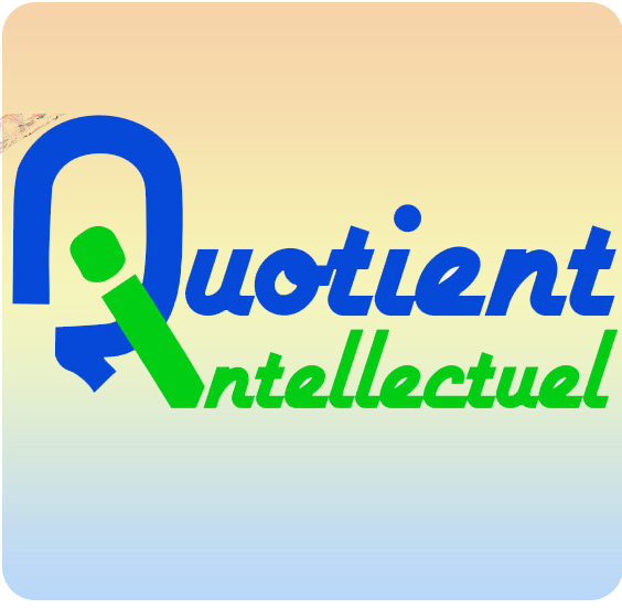 Quotient Intellectuel