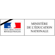 Minist�re de l'Education Nationale Fran�aise